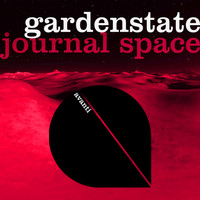 gardenstate - Journal Space