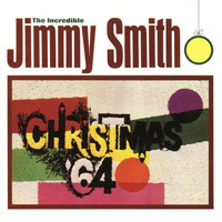 Jimmy Smith - Christmas '64