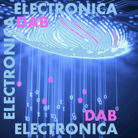 DAB - Electronica