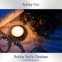 Bobby Vee - Bobby Vee's Christmas (All Tracks Remastered)