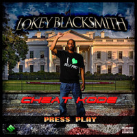 Lokey Blacksmith - Cheat Kode (Explicit)