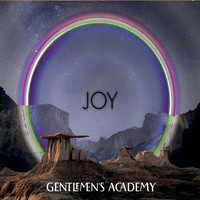 Gentlemen's Academy - Joy