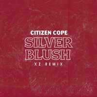 Citizen Cope - Silver Blush (XZ Remix)
