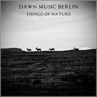 Dawn - Things of Nature