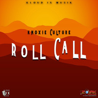 Knoxie Culture - Roll Call