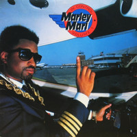 Marley Marl - In Control Volume 1 (Explicit)