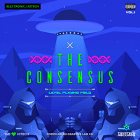 Various Artists - The Consensus Vol.1