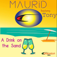 Maurid - A Drink on the Sand