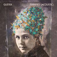 Guster - Terrified (Acoustic)