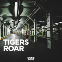 Various Artists - Tigers Roar