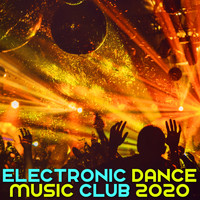 Various Artists - Electronic Dance Music Club 2020