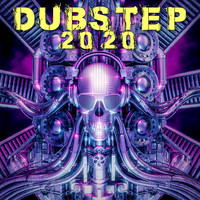 Various Artists - Dubstep 2020
