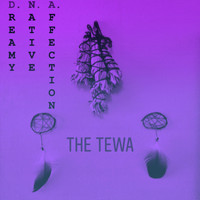 The Tewa - D.N.A. (Explicit)