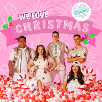 Team Dream / - We love Christmas