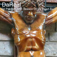Gil Pritchett / Season Of My Heart Band - Dareal