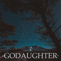 Godaughter - Triangle Sky