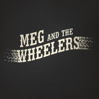 Meg and the Wheelers - Bar in the Divorce