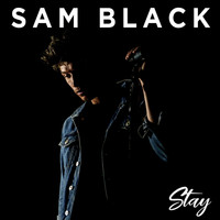 Sam Black - Stay