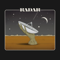 Various Arists - Radar