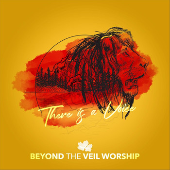 Beyond the Veil Worship - There Is a Voice