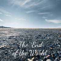 Joni James - The End of the World