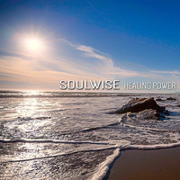 Soulwise - Healing Power