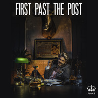 Plan B - First Past The Post (Explicit)