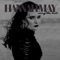 Hannah May - Ring the Bell