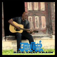 Brian Tyler - Ride That Train
