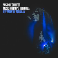 Susanne Sundfør - Music For People In Trouble (Live from the Barbican)