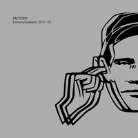 Various Artists - Factory Records: Communications 1978-92