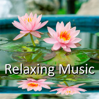 Music Body and Spirit - Relaxing Music