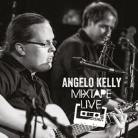 Angelo Kelly - Mixtape Live