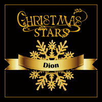 Dion - Christmas Stars: Dion