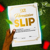 Destra - Permission Slip
