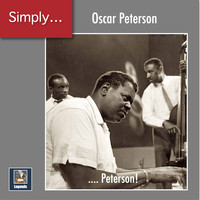 Oscar Peterson - Simply ... Peterson! (2019 Remaster)