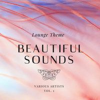 Various Artists - Beautiful Sounds (Lounge Theme), Vol. 1