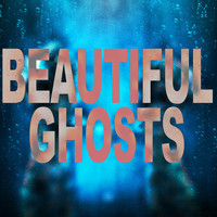 KPH / - Beautiful Ghost (Instrumental)
