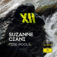 Suzanne Ciani - Tide Pools