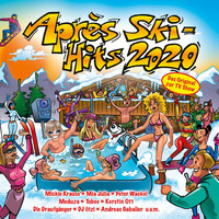 Various Artists - Après Ski Hits 2020 (Explicit)