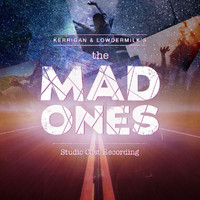 Various Artists - The Mad Ones (Studio Cast Recording)