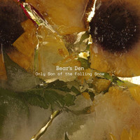 Bear's Den - Only Son of the Falling Snow EP