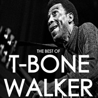 T-Bone Walker - The Best Of T-Bone Walker