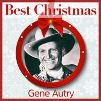 Gene Autry - Best Christmas