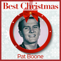 Pat Boone - Best Christmas