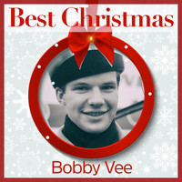 Bobby Vee - Best Christmas