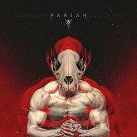 Pariah - Blindfold / Parasite (Explicit)
