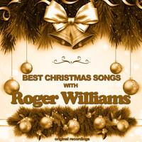 Roger Williams - Best Christmas Songs
