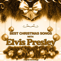 Elvis Presley - Best Christmas Songs