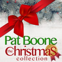 Pat Boone - The Christmas Collection